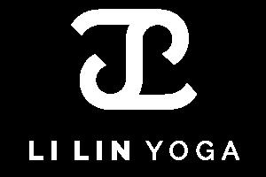 Li Lin Yoga